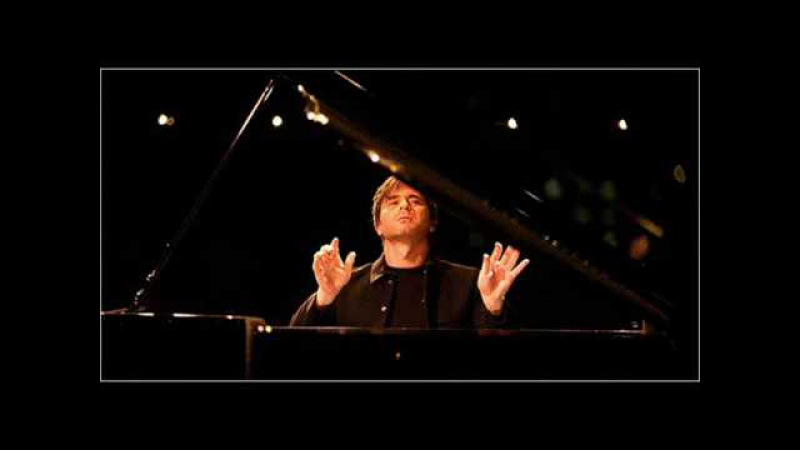Martha Argerich Piotr Anderszewski Play Mozart - Grieg Piano Sonata in C Major K 545 II Andante