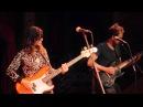 Mass Gothic, Caribbean Blue (Enya): Rhapsody LIVE