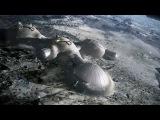 Немыслимые находки на Луне. Обратная сторона Луны  документальные фильмы про ко...
