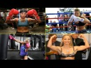 Top 35 Beautiful Female Boxers of 2016-2017 || Best Female Boxer In The World