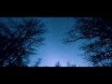 SCHULZ AUDIO - Looms EP - Seti