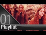 Opeth - Windowpane (Damnation)