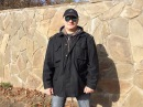 М 65 Универсальная демисезонная куртка