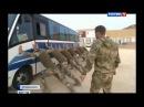 БРАВО! Чеченский спецназ признали лучшим в мире