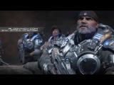 Поиграл в Gears of War 4 - ничего нового, но играется вполне