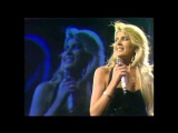 Mandy Smith - Positive Reaction (1988 г.)