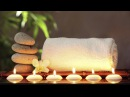 3 HOURS Relaxing Music Evening Meditation Background for Yoga Massage Spa