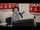Марина Кравец - Андрей Миронов ft. Gloria Gaynor