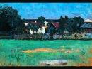 Arnold Schoenberg: Chamber Symphony No.2 op.38 (1906/1939) / Maderna