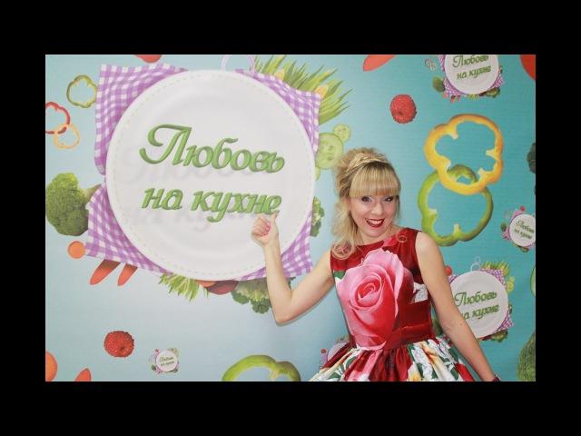 Премьера на СТС - Магнитогорск 17 ноября