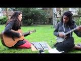 Yael Naim feat Leyla Mcalla