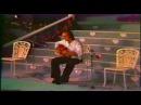 Paco de Lucia live at st michael cave Gibraltar 1980