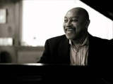 Kenny Barron's Bootleg Series1999a For Heaven's Sake