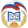 МГУТУ ПКИТ (Пенза) ПиБИ
