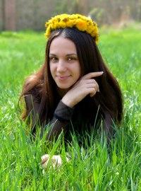 Алена Зименко, Славянск - фото №16
