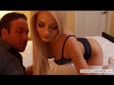 Elsa Jean &amp Chad White HD 720, All Sex, Teen, Blonde, Bubble Butt, Cum On Ass