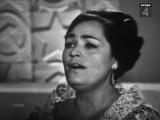 Валентина Левко - Дороги (1970)