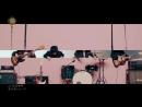 HITORIE [ヒトリエ] - KARANO WAREMONO [ReREC] [カラノワレモノ [ReREC]]