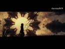 Armin van Buuren feat. Cindy Alma - Beautiful Life (Official Music Video HD) (2013).720