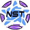 NEKKETSU SPORTS TOURNAMENTS