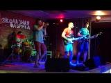 По барабану - Автостопом