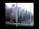 Биогаз biogas