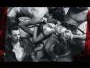 Изнасилование на дискотеке / Ирина Сычева