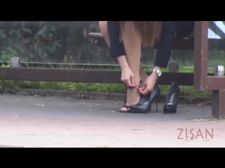 odin-muzhchina-skritaya-kamera-snyala-zhenu-shlyuhu