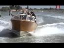Донна Леон. Расследование в Венеции 9 серия из 17 / Donna Leon / 2000-2009