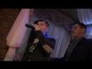 Александр Курган и Аркадий Кобяков - Ах,если бы знать!