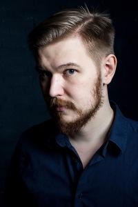 Ярослав Мирошников