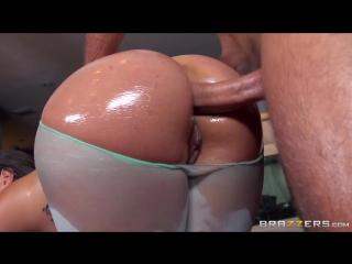 секс видео анал со смазкой