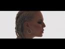 Tuuli - Nimet Listalla feat. Mikael Gabriel (virallinen musiikkivideo)
