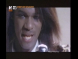 Jermaine Stewart - We Don't Have To Take Our Clothes Off (1986)