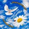 Акция «Белый цветок», Витебск