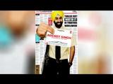 Рокет Сингх Продавец года (2009) | Rocket Singh: Salesman of the Year
