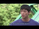 [Mania] Страшно красивая _ Beautiful Gong Shim 8_20 [720]