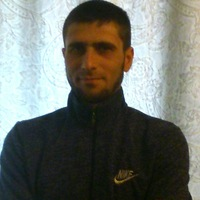 Александр Жалоба |