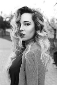 Диана  Коллинз