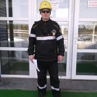 Дима Козлов