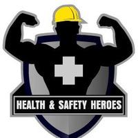 Логотип Региональный центр охраны труда