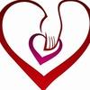 ПНК «Лучший логотип образовательных организаций»