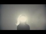 Ensemble Economique Feat. Peter Broderick - On The Sand