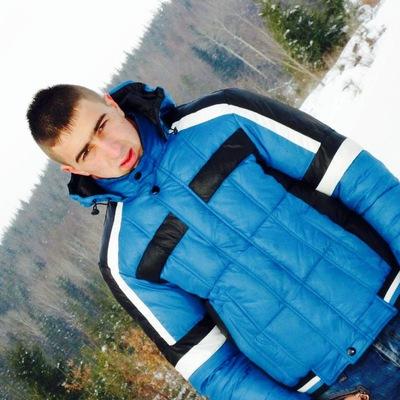Веталь Попович
