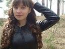 Анна Комендантова фото #10