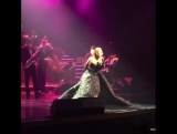 Lady Gaga - La Vie en Rose (Live @ Wynn Las Vegas)