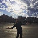 Arshak Papoyan фото #5