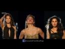 Housefull 3 Official Trailer _ Akshay Kumar, Riteish Deshmukh, Abhishek Bachchan