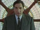 Метод Крекера (1994) 2 сезон 6 серия из 9 [Страх и Трепет]