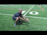 F3 Black Ops_ Functional Fitness Fast Workout Missions (Tee Major Fitness)